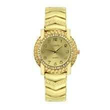Новые женские часы женские модные часы с бриллиантовым браслетом креативный подарок кварцевые часы Relogio Feminino Bayan Kol Saati Horloge