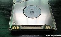 NEW 1 8 120GB CE ZIF HS122JB HDD For DELL XT1 HP 2510P 2710P SONY VGN
