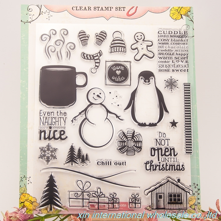 embossing folders clear stamps card making ACRYLIC VINTAGE  FOR PHOTO SCRAPBOOKING stamp craft stamps crafts and scrapbooking clear acrylic a3a4a5a6 sign display paper card label advertising holders horizontal t stands by magnet sucked on desktop 2pcs