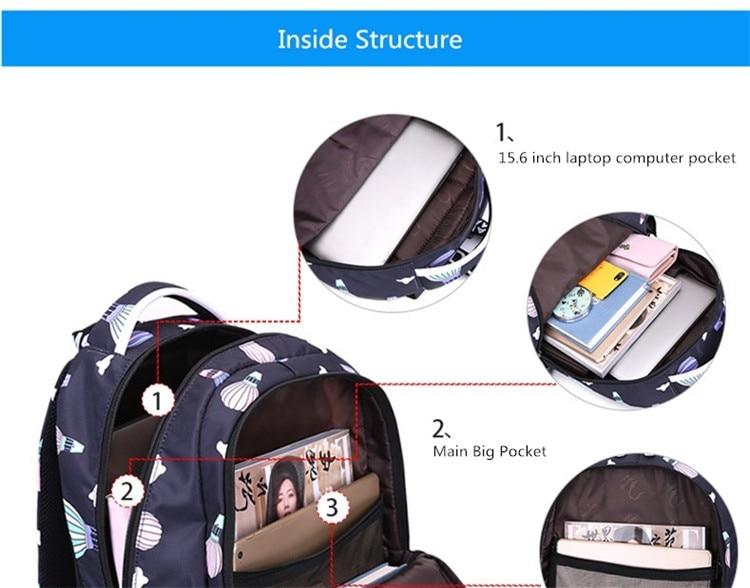 school backpack (11)