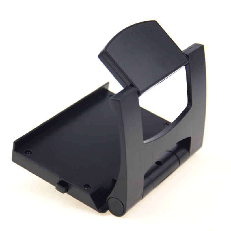 For-xbox-one-kinect-tv-clip-4