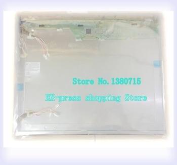 New Original Offer NL128102BC29-10 LCD SCREEN