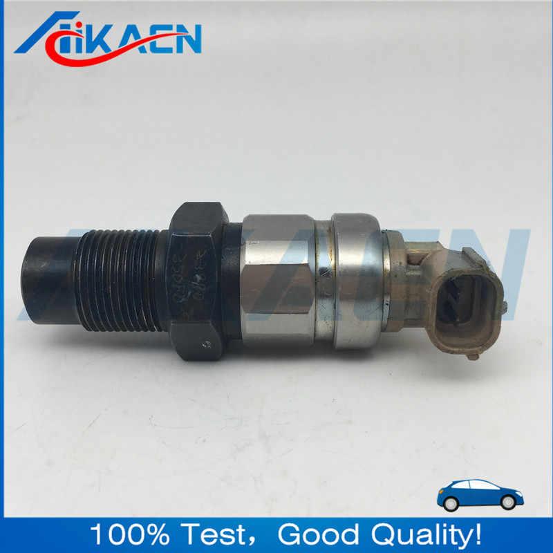used original Oil Pressure Regulator 23980 350F8 23980 350F0
