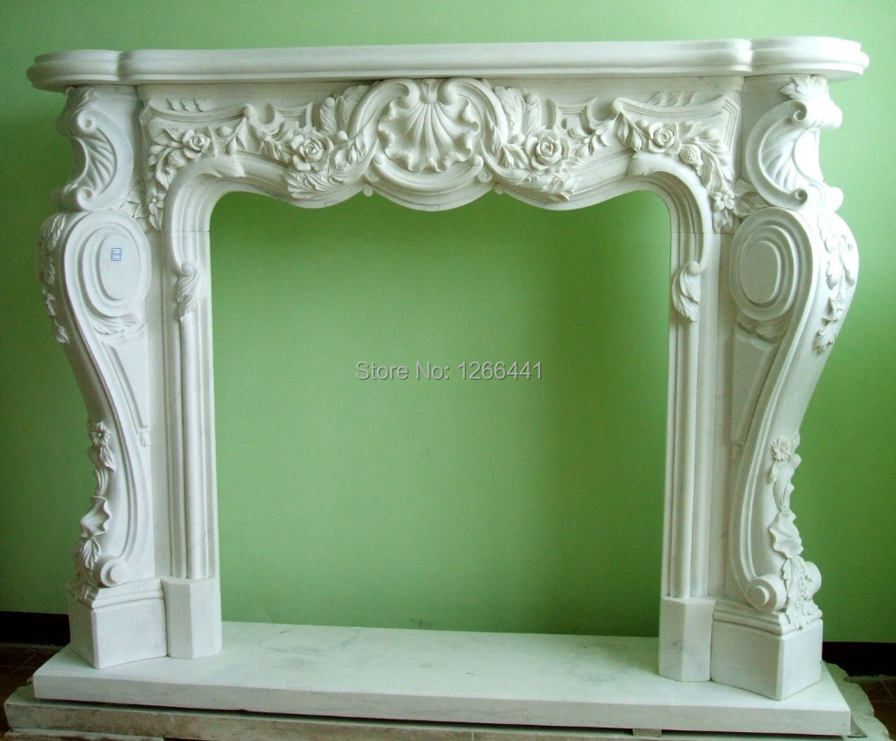 compare prices on mantel fireplace online shopping buy low price