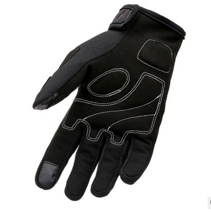 Spring and summer outdoor font b gloves b font motorcycle font b gloves b font riding
