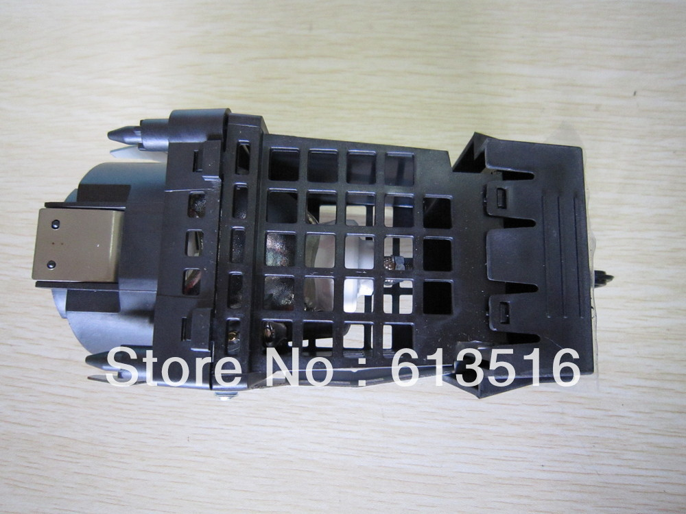 TV Projector Lamp Bulb F93087500 / A1129776A / XL-2400 / A1127024A For SONY KDF 42E2000 46E2000 50E2000 KDF 50E2010 55E2000 xl 2200u manufacturer tv projector lamp