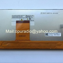 Buy comand display and get free shipping on AliExpress com