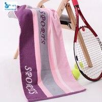 Magic Travel Gym Bath Beach Face Towel Sports Havlu Mutfaks Algodon Home Adult Bathing Absorbent Terry Towels 100 Cotton DDC281