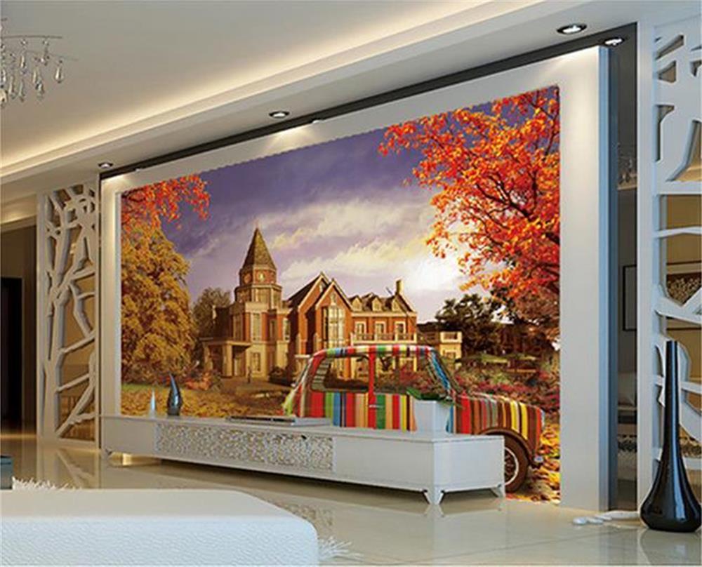 Interior Design Bedroom Wallpapers Images Design