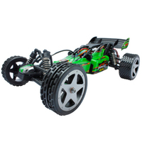 2 4G 1 12 High Speed Radio Control Buggy Car L202 Remtoe Control RC Stunt Race