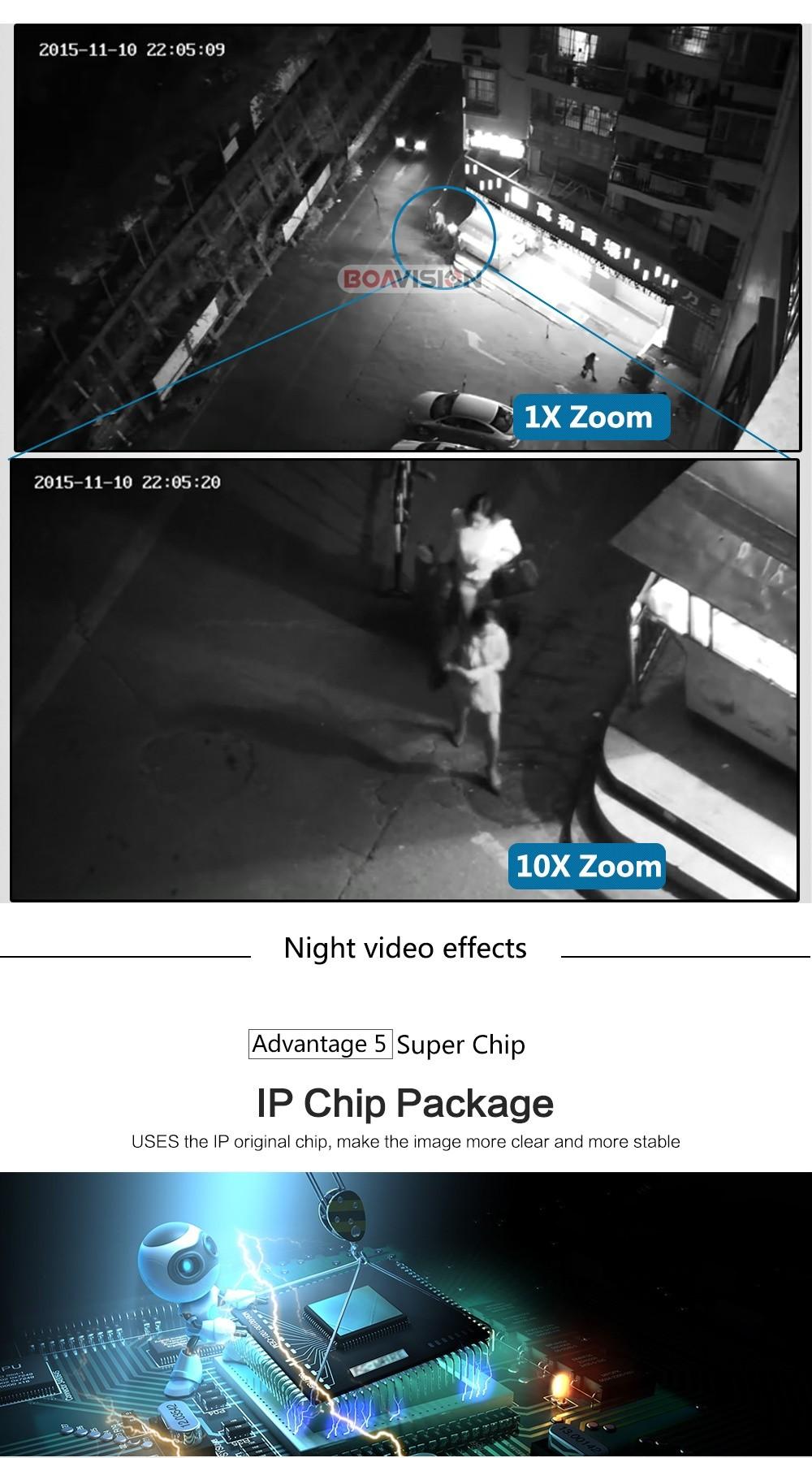 IPCX-SCB405IP-V10-P_05