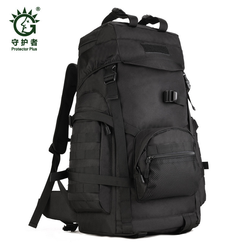 men's women's camouflage bag 60 l travel backpack travel bag Large capacity shoulders high grade best backpack casual students backpack shoulders male backpack bag camouflage large capacity 50 l computer military waterproof backpack travel free holograms