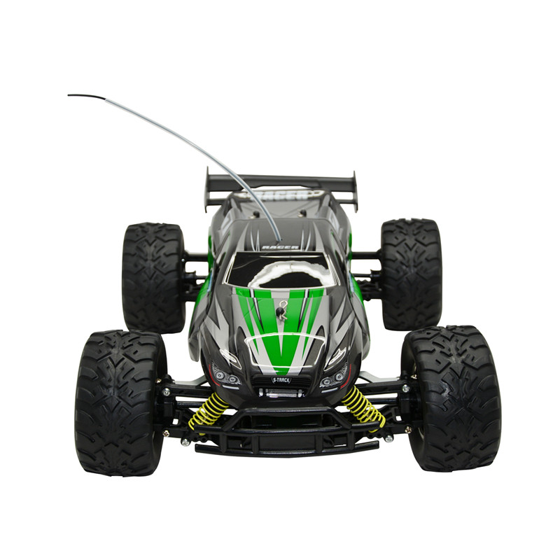 Voitures radiocommandées GPTOYS S800 1/12 4WD RC s-track Truggy/télécommande hors route voitures mur grimpeur Assurance qualité 2.4 Ghz