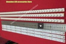 ライト led テレビ D304PHHB01F5B KJ315D10 ZC14F 03 303KJ315031 D227PGHBYZF6A E348423 1 個 = 10LED 570 ミリメートル