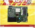 Para o modelo ASUS k52dr rev K52DR 2.0 sistema motherboard 100% Testado OK Alta Qualidade