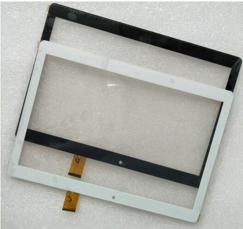 New touch screen panel Digitizer Glass Sensor replacement For 10.1 DIGMA OPTIMA 1104S 3G TS1087MG Tablet Free Shipping new for 8 digma optima 8002 3g ts8001pg tablet capacitive touch screen panel digitizer glass sensor replacement free shipping