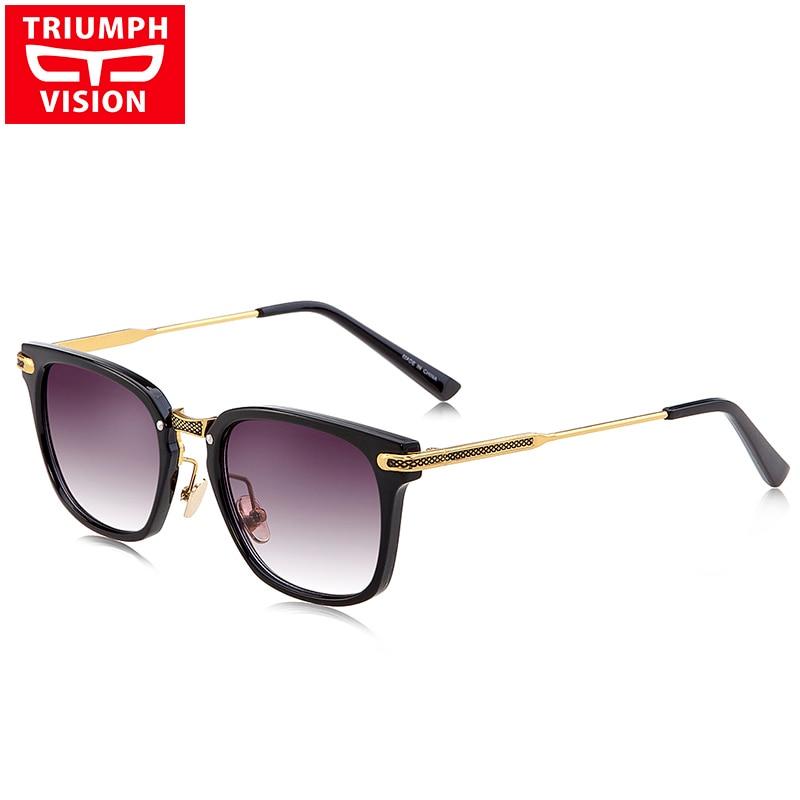 TRIUMPH VISION muške sunčane naočale Luksuzne dizajnerske sunčane - Pribor za odjeću