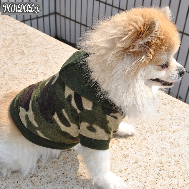 New Hot Selling Dog Sweater For Dogs Jacket Sweaters Pullover Clothes Christmas