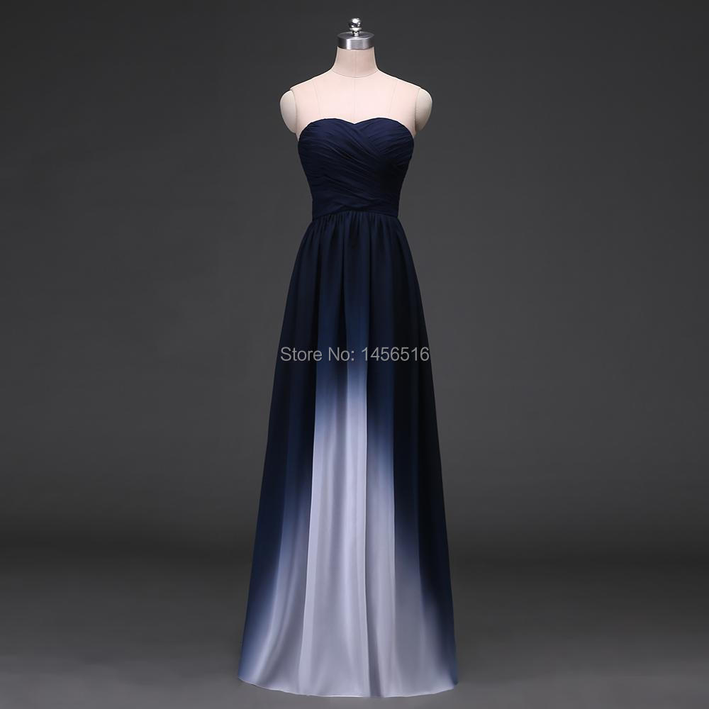 4dbe8fd41a More beautiful Dresses in our store  http   www.aliexpress.com store 1456516