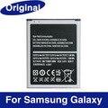 EB535163LU Для Samsung Galaxy Grand I9080 I9082 Аккумулятор для Galaxy Grand Neo I9060 DUOS Bateria AKKU ACCU 2100 МАч Batteriej