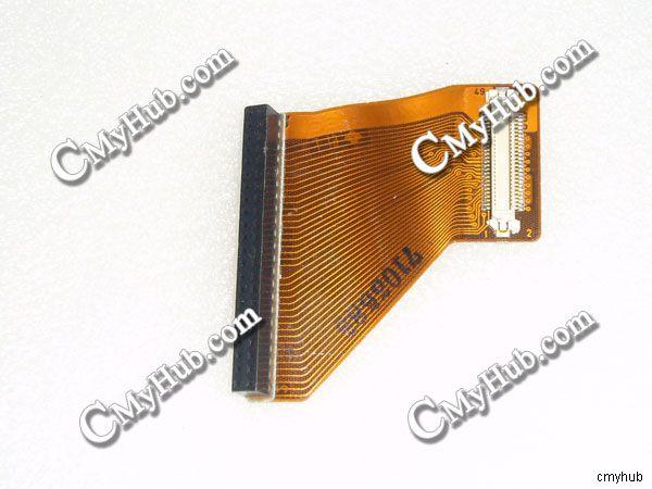 Echtes HDD Festplatte Kabel Für NEC LavieLN XW233 versapro nx va20c ...