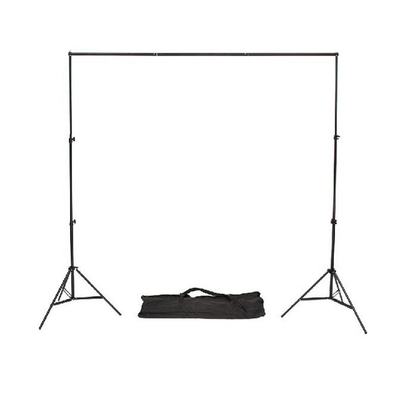 Adearstudio 2x2 meters background photography light photographic equipment  CD50Adearstudio 2x2 meters background photography light photographic equipment  CD50