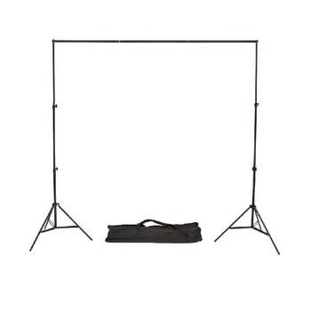 Adearstudio 2x2 meters background photography light photographic equipment  CD50