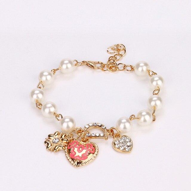 3pcs Women Bracelets...