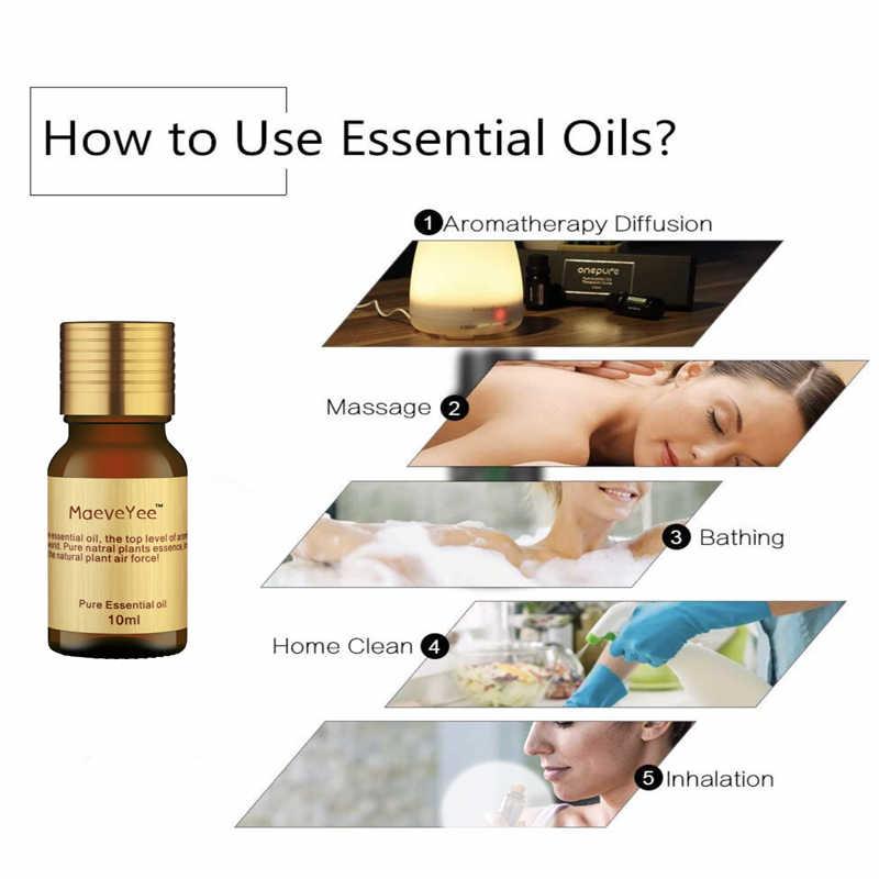Pure Sandalwood Essential Oil is famous Aphrodisiac Anti Stress & Relax  Mind Good Smell India Aromatherapy Oils Meditation 10Ml|sandalwood  essential oil|essential oilsaromatherapy oil - AliExpress