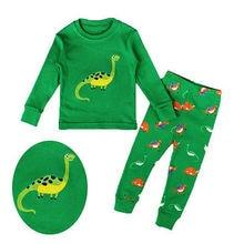Пижамы и Халаты для девочек Baby