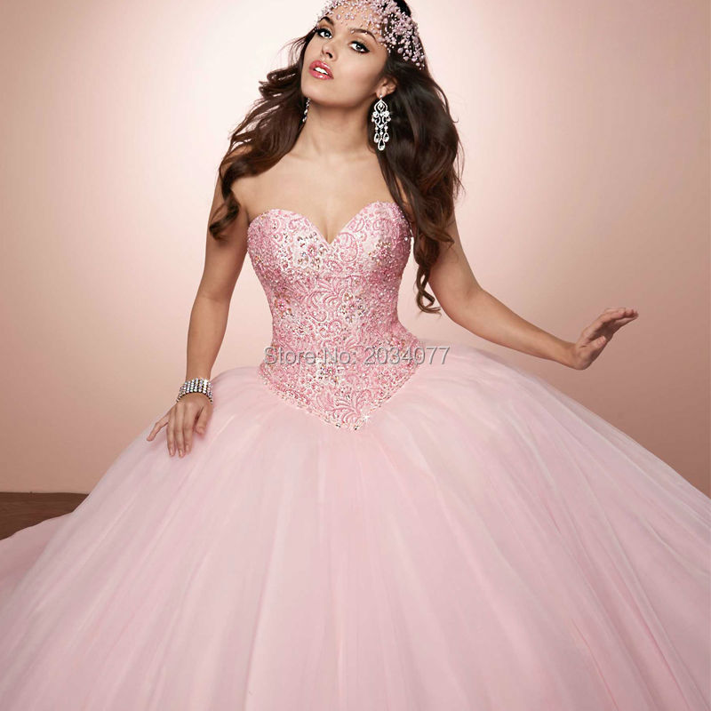 Image Result For Dresses For Sweet Sixteens