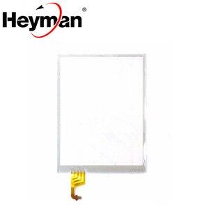 Image 1 - Heyman Touchscreen Digitizer for CHC Navigation LT30 Data Collector Touch panel Digitizer Glass