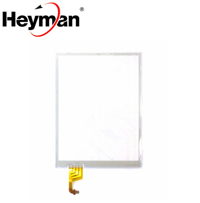 Heyman Touchscreen Digitizer for CHC Navigation LT30 Data Collector Touch panel Digitizer Glass