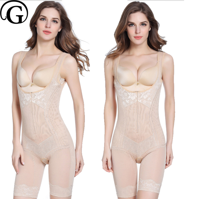 PRAYGER Female 100pcs DHL Bustiers Body Shaper Bodysuits Underbust Women Sexy Corset Shaper Building Underwear Ladies Shapewear