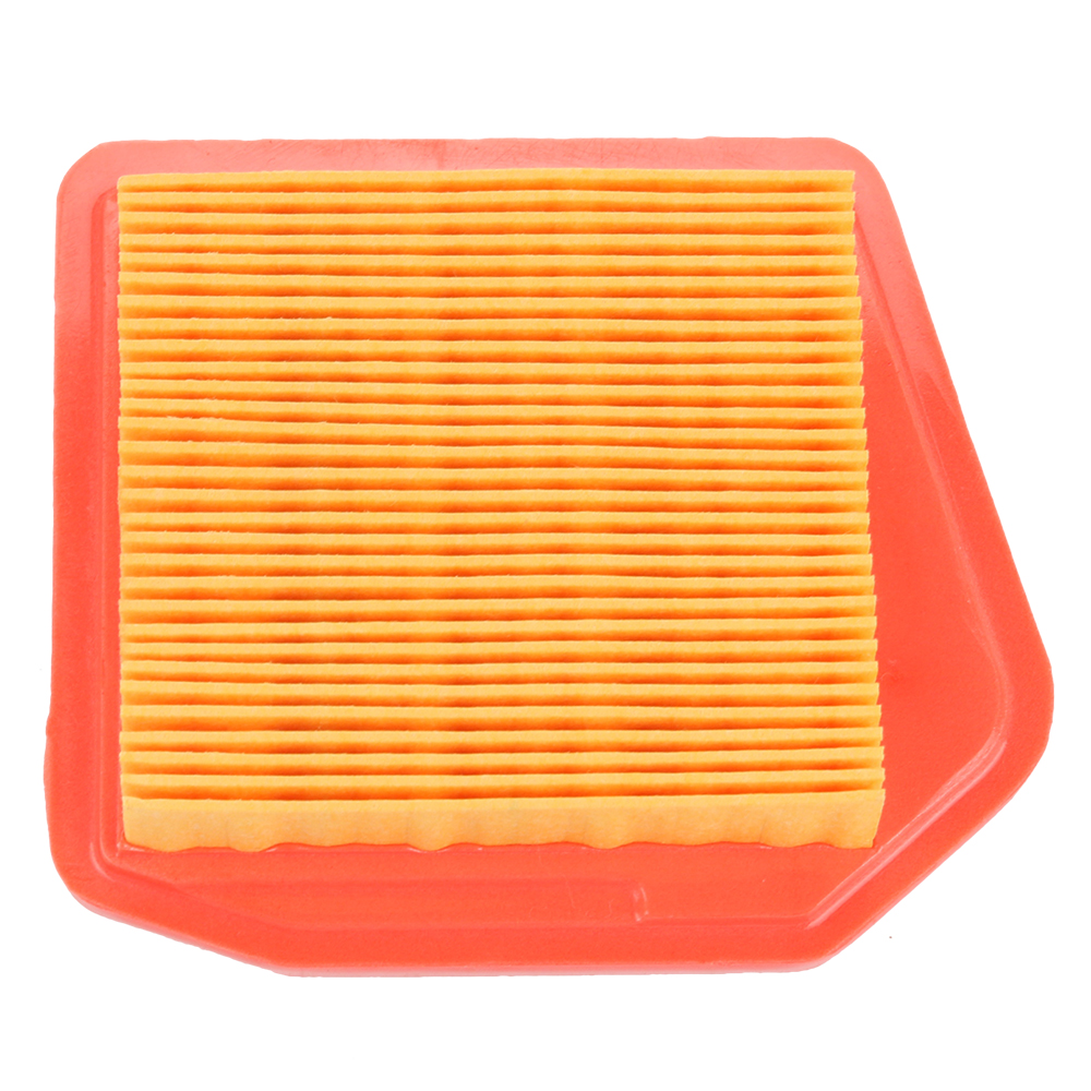 BiuZi 10Pcs Air Filter Cleaner Compatible with Stihl FS410 FS460 FS240 FS260 FS360 Trimmer Lawn mowers Part Air Filter Cleaner Air Filter