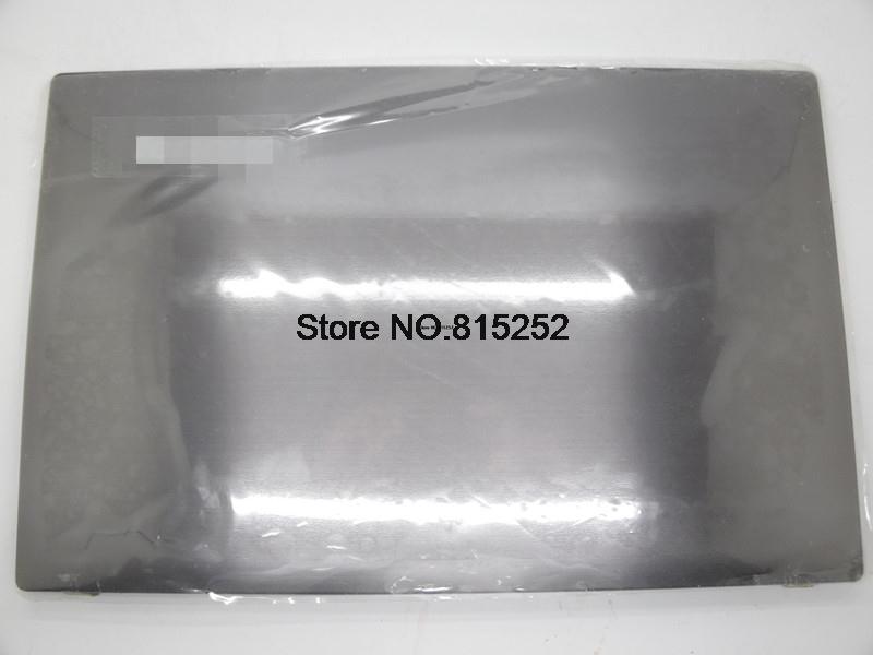 NEW //Orig IBM Lenovo T430 T430i Top Lcd Rear Back cover 04W6861 0C55148 0B38967