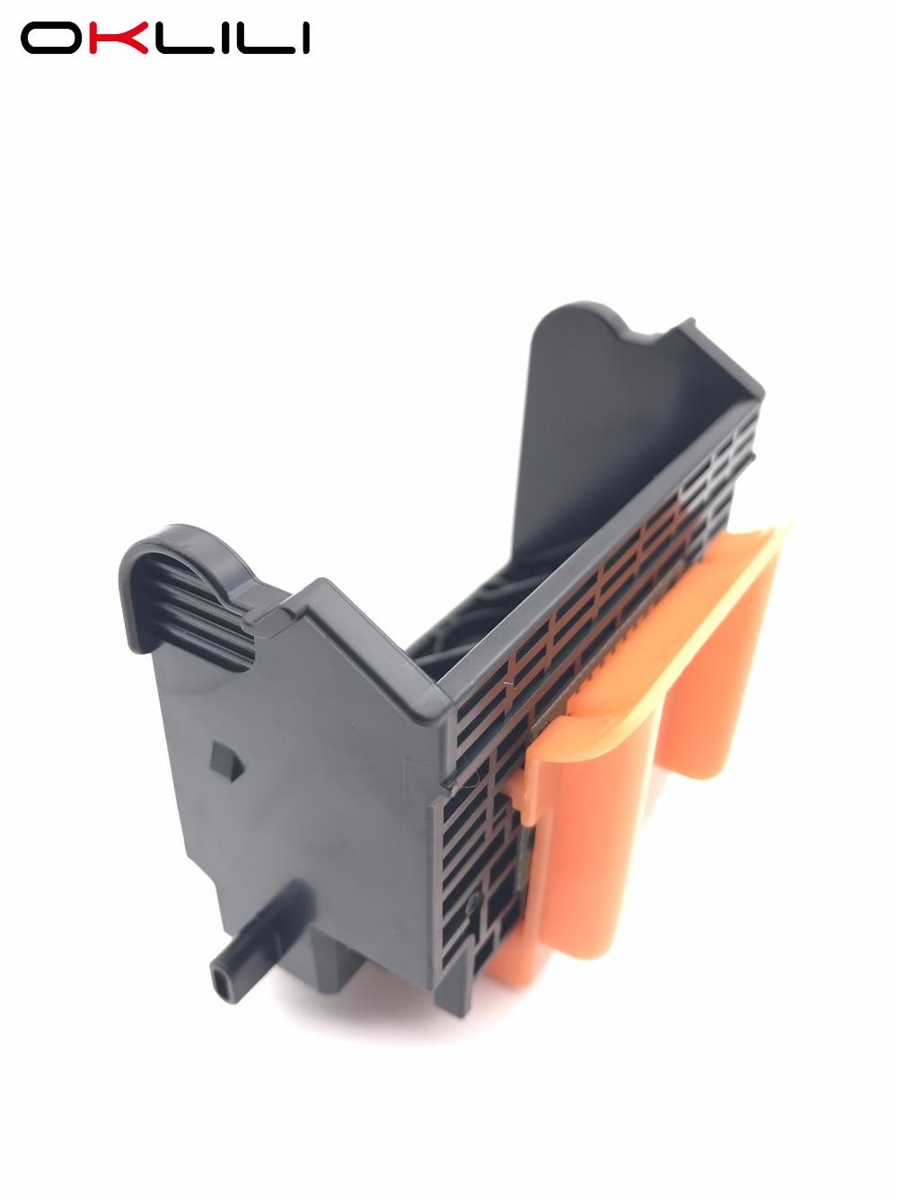 Canlı iP4200 MP500 MP530 üçün OKLILI ORIGINAL QY6-0059 - Ofis elektronikası - Fotoqrafiya 2