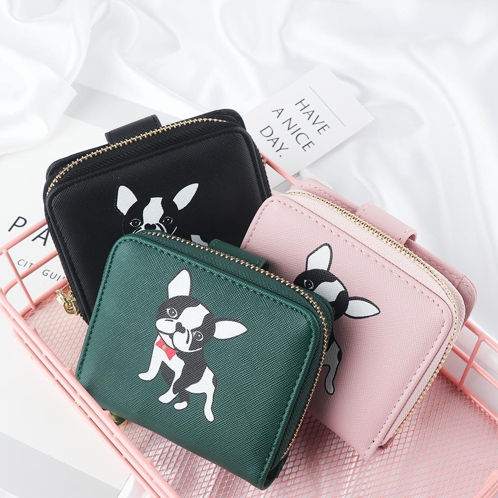 Oberteile Und T-shirts Beliebte Marke Kinder Mädchen Handtasche Nette Katze Schulter Tasche Geldbörse Brieftasche Pu Leder Messenger Umhängetaschen Bs88
