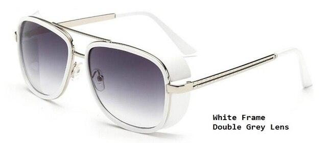 15469b60784 Αγορά Άνδρες   s γυαλιά