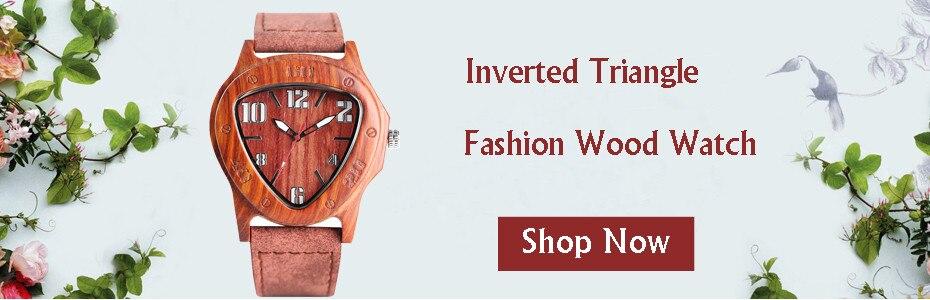 Watches Brand Fashion Plane And World Map Denim Fabric Band Watch Casual Women Wristwatches Quartz Watch Relogio Feminino Gift Bright Luster
