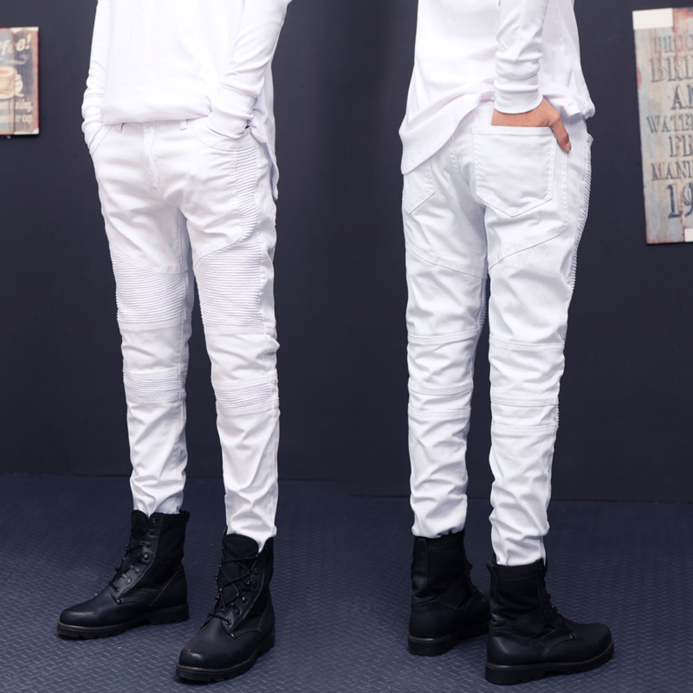 Compare Prices on Buying Mens Jeans- Online Shopping/Buy Low Price ...