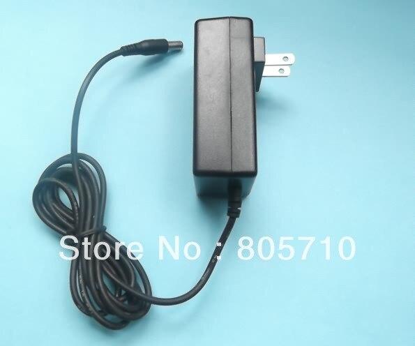18V 600MA настенный источник питания зарядное устройство 2 шт./лот 1 год гарантии