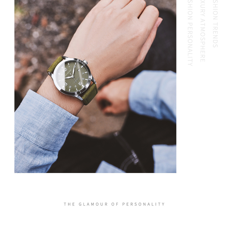 HTB1Ii7Nbo rK1Rjy0Fcq6zEvVXaX Top Brand OCHSTIN Tourbillon Automatic Watch Men Waterproof Date Sport Men Leather Mechanical Wrist Watch Male Clock Fashion