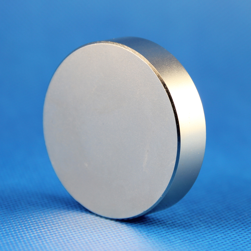 1pcs 40x10mm Neodymium Magnet 32kg Block Rare Earth Strong Magnets Nickle Free Shipping free shipping sop32 wide body test seat ots 32 1 27 16 soic32 burn block programming block adapter