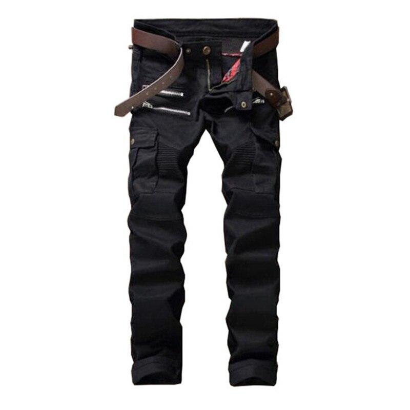 Online Get Cheap Urban Jeans Men -Aliexpress.com | Alibaba Group