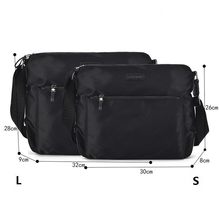 Black Color : Black ZL-U Camera Bag Triangle Style SLR Camera Bag Case Sling Waterproof Backpackage Single Shoulder Messenger Bags
