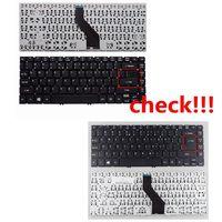 Inglês EUA teclado do portátil para ACER Aspire V7 481 GZEELE V7 481G V7 481P V7 481PG V7 482 V7 482P V7 482PG preto|Teclado de substituição| |  -