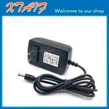 Новый адаптер переменного/постоянного тока с вилкой Стандарта США/ЕС, 24 В, зарядное устройство для электрического импульсного зарядного устройства 24 В, Электрический скутер, импульсный скутер
