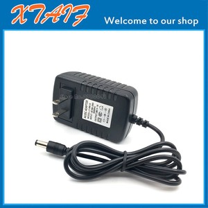 Image 1 - NEW AC/DC ADAPTER US/EU Plug 24V Charger for Electric 24 VOLT Pulse Charger Electric Scooter Pulse Scooter