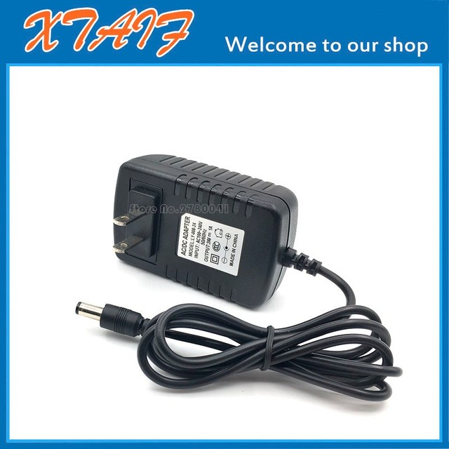 NEW AC/DC ADAPTER US/EU Plug 24V Charger for Electric 24 VOLT Pulse Charger Electric Scooter Pulse Scooter